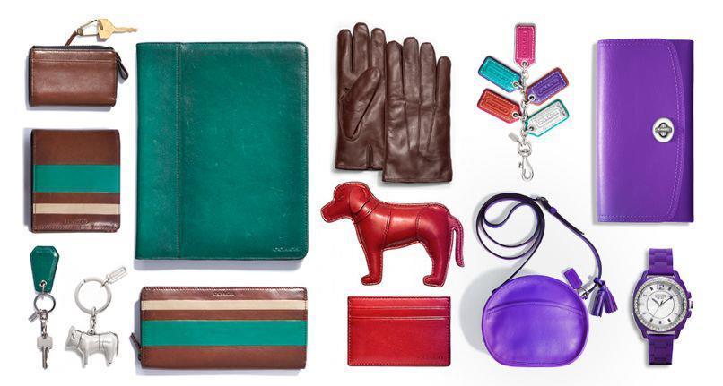 1382ef8b724 Jak kupić oryginalną torebkę Coach? Jak rozpoznać podróbkę