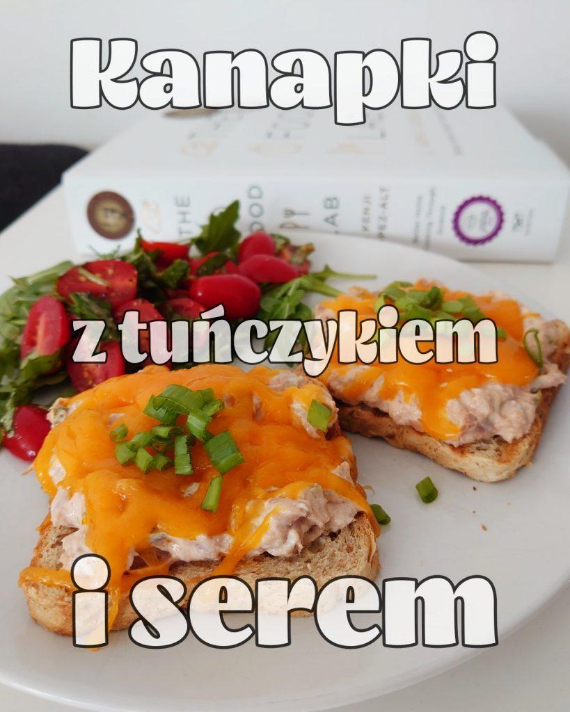 kanapki z tunczykiem i serem 00