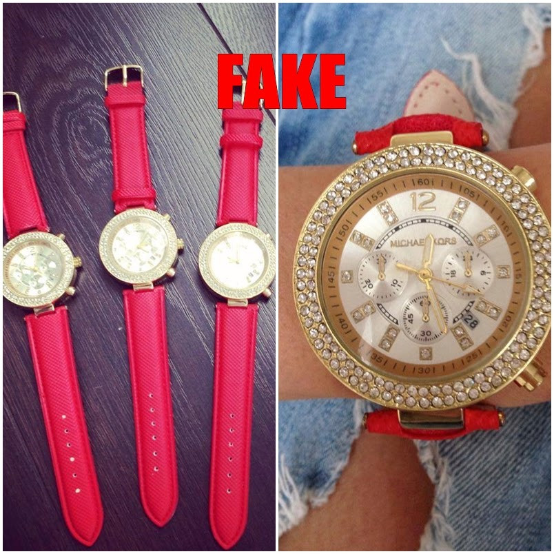 FAKE-KORS-WATCHES1