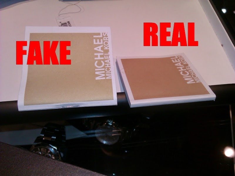 HOW-TO-SPOT-FAKE-KORS-WATCHES-booklet1