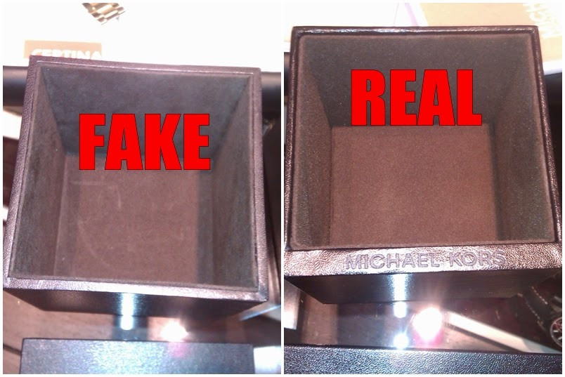 HOW-TO-SPOT-FAKE-KORS-WATCHES-box1
