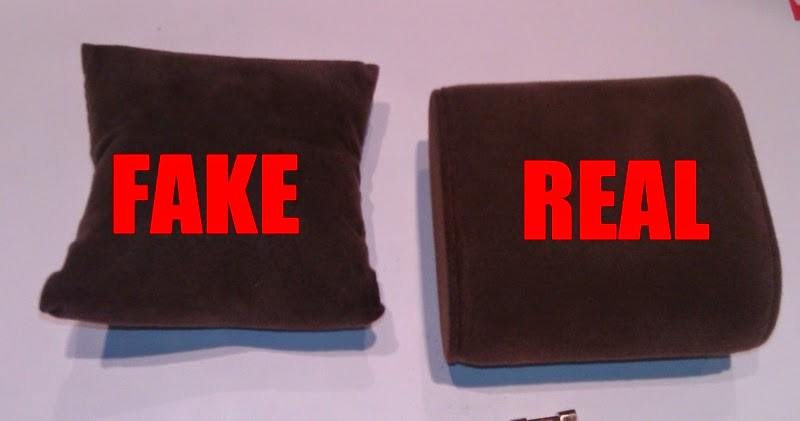 HOW-TO-SPOT-FAKE-KORS-WATCHES-pillow1