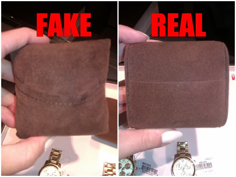 HOW-TO-SPOT-FAKE-KORS-WATCHES-pillow21
