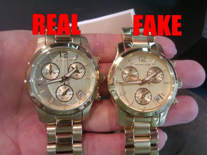 HOW-TO-SPOT-FAKE-KORS-WATCHES-watches1