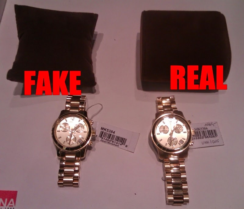 HOW-TO-SPOT-FAKE-KORS-WATCHES1
