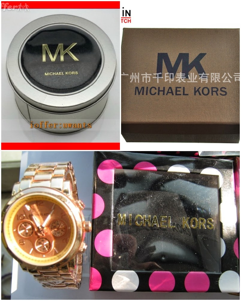 fake-kors-boxes1