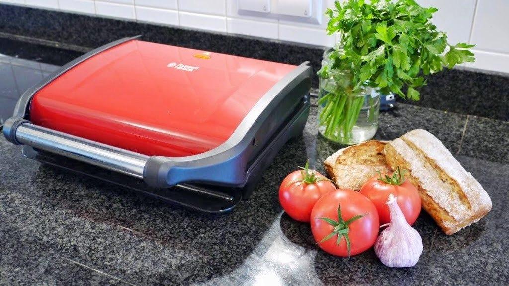 bruschetta-z-pomidorami-02