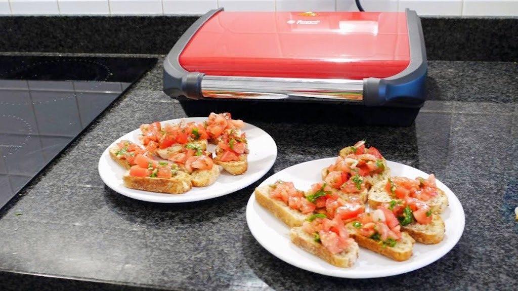 bruschetta-z-pomidorami-04