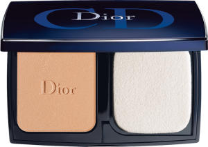 Diorskin-Forever-Compact-Foundation