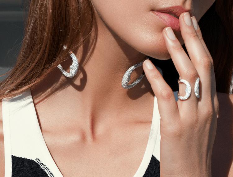 Biżuteria APM Monaco – nowość w Polsce