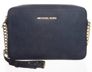 torebka michael kors jest set na ramie