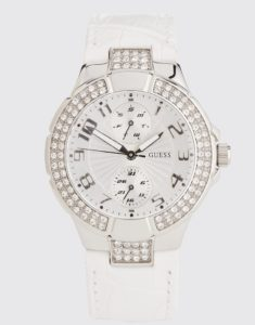 zegarek guess 01