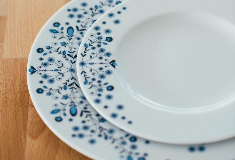 Nowość – porcelana Zulana