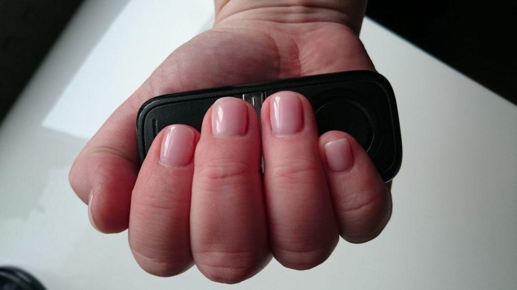 paznokcie zelowe 09