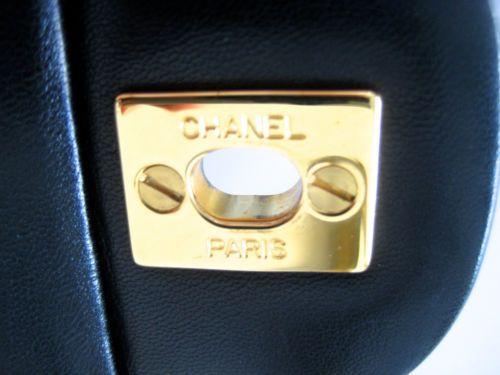 podrobka chanel klapka od spodu2