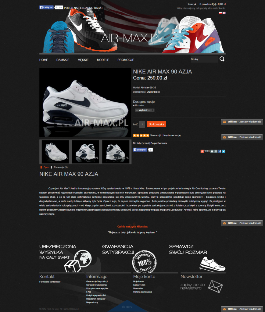screencapture-air-max-pl-collections-nike-air-max-90-nike-air-max-90-asia-html-1430585668833