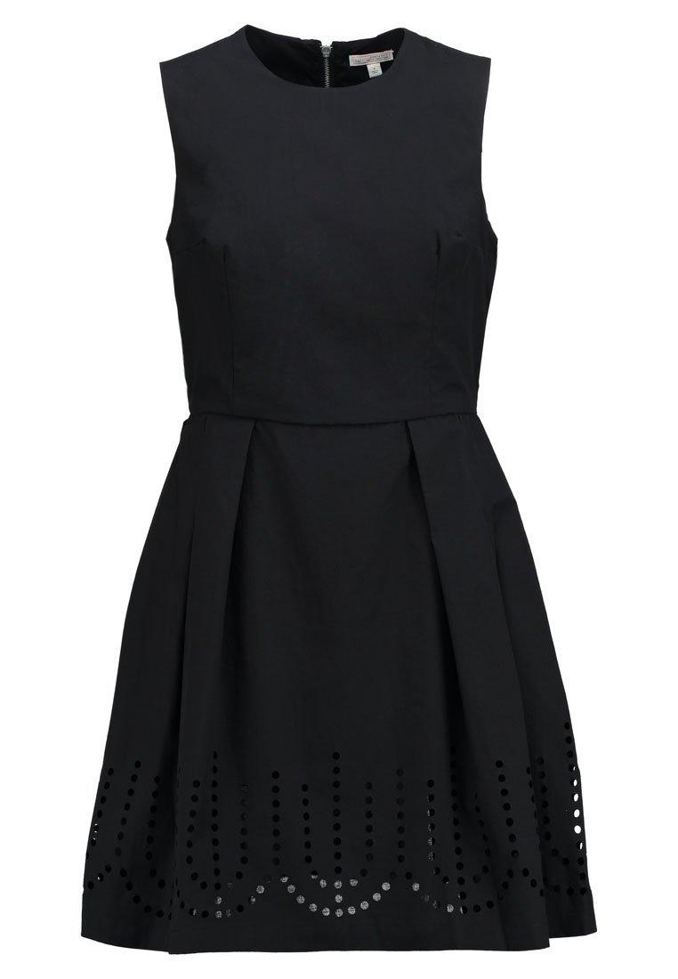 sukienka koktajlowa gap