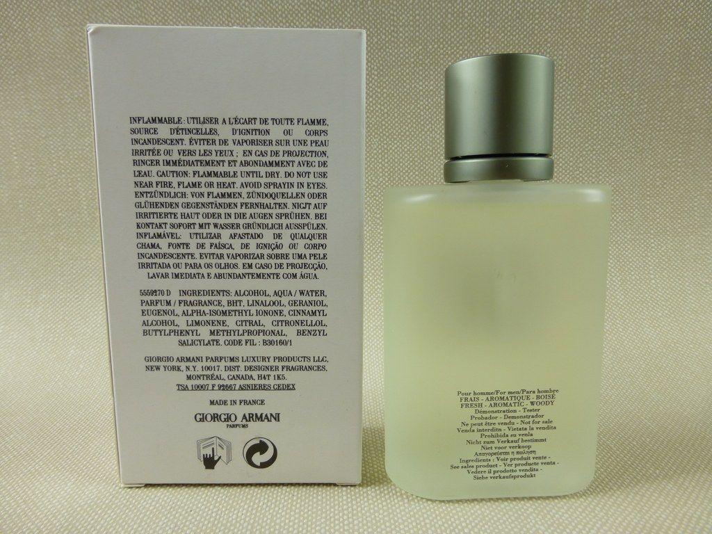tanie testery perfum 02