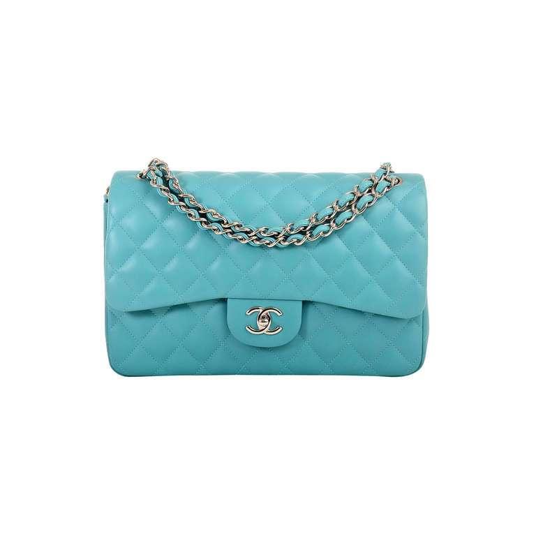 750a279e628a8 Ile kosztuje torebka Chanel? - Jest Pięknie