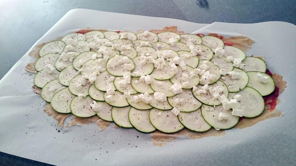pizza wegetarianska 01