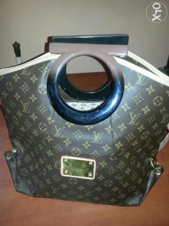 eca53373f65f2 22 podróbki Louis Vuitton - Jest Pięknie