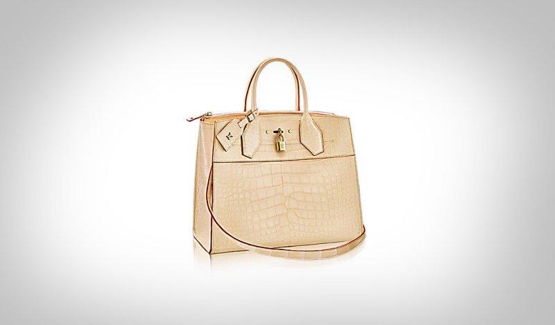 Najdroższa torebka Louis Vuitton - Jest Pięknie 206da73b0cb