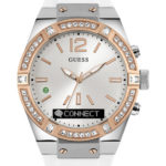 Guess Connect Smartwatch Damski cena1599zł