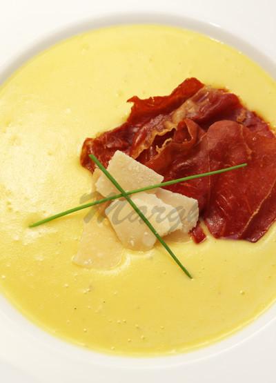 zupa-ziemniaczana-z-szaferanem-(11)