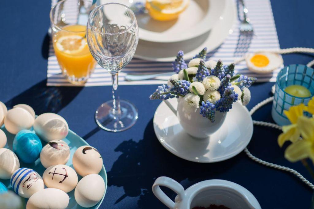 Inspiracje: Wielkanoc