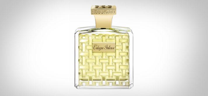 perfumy houbigant