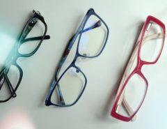 jak wybrac okulary
