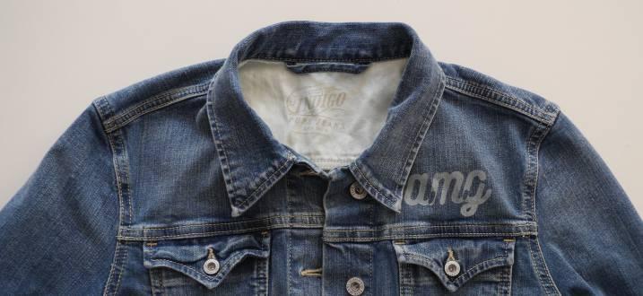 Pepe Jeans Custom Studio – wow!