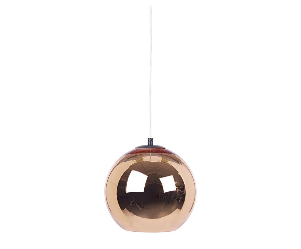 lampa, 999 zł