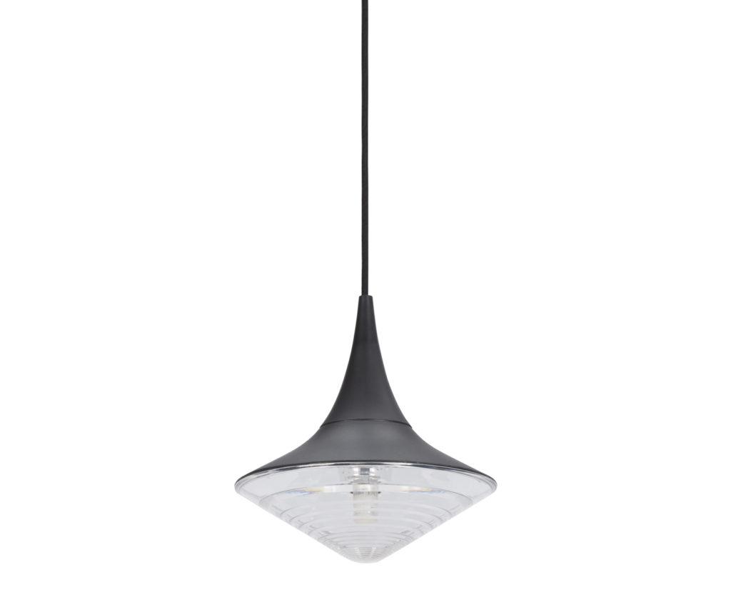 lampa, 849 zł