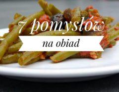 7-pomyslow-na-obiad