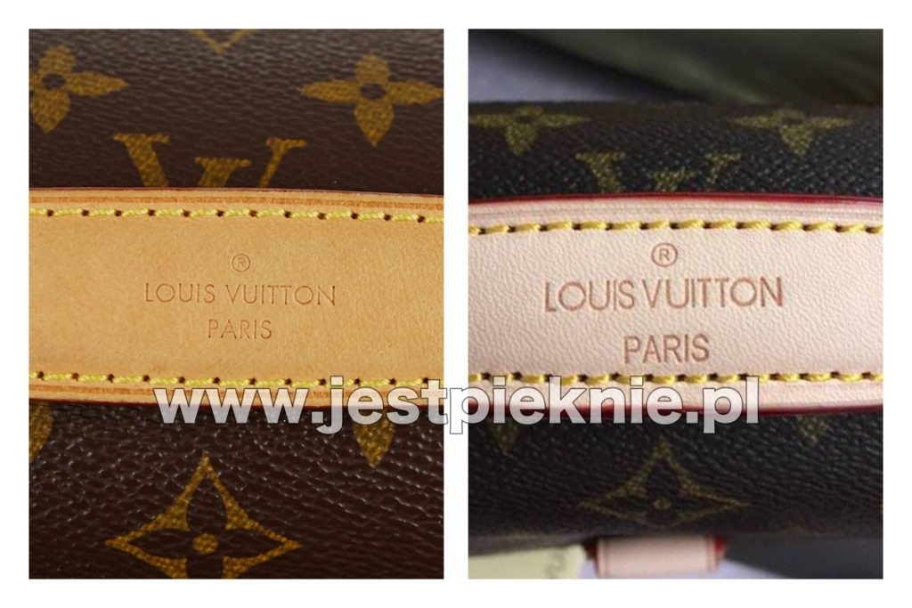 louis-vuitton-pochette-metis