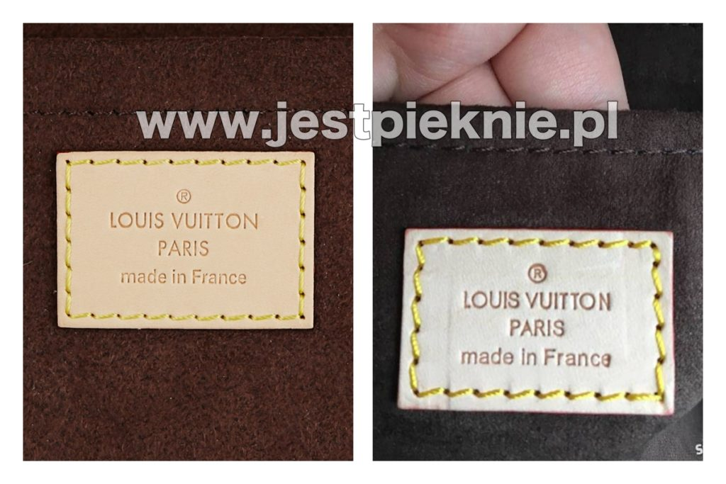 louis-vuitton-pochette-metis2