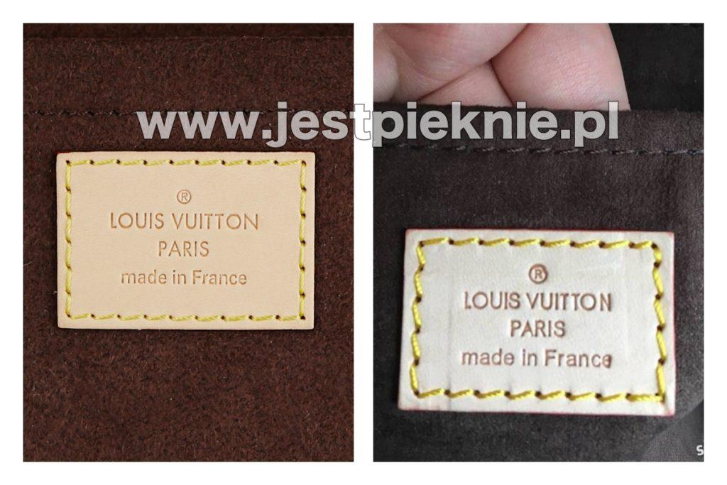louis-vuitton-pochette-metis2