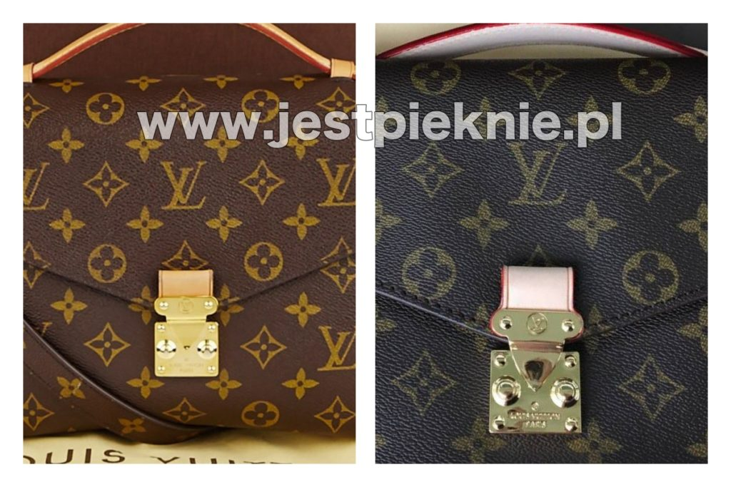 louis-vuitton-pochette-metis4