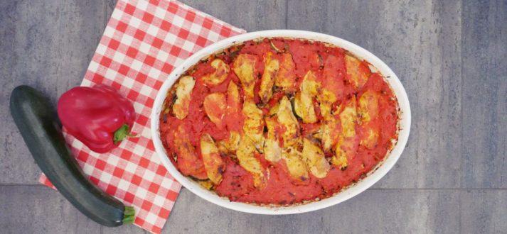 pikantny-kurczak-z-ryzem-i-warzywami2