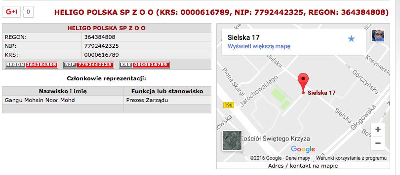 sklep-enbutique-krs2