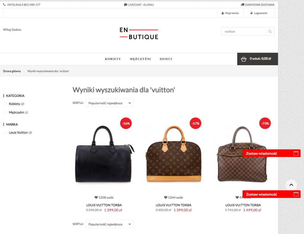 sklep-enbutique-oferta2