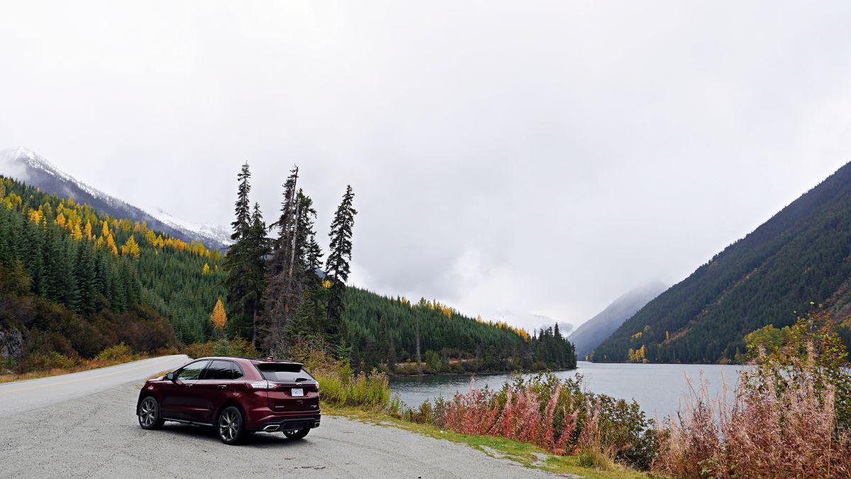 Wycieczka do Kanady – co warto wiedzieć?