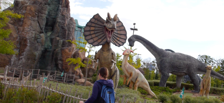 ania-i-dinozaury