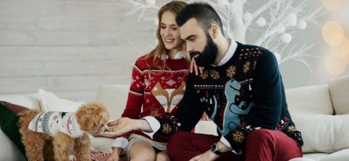 brzydkie-swetry-swiateczne03
