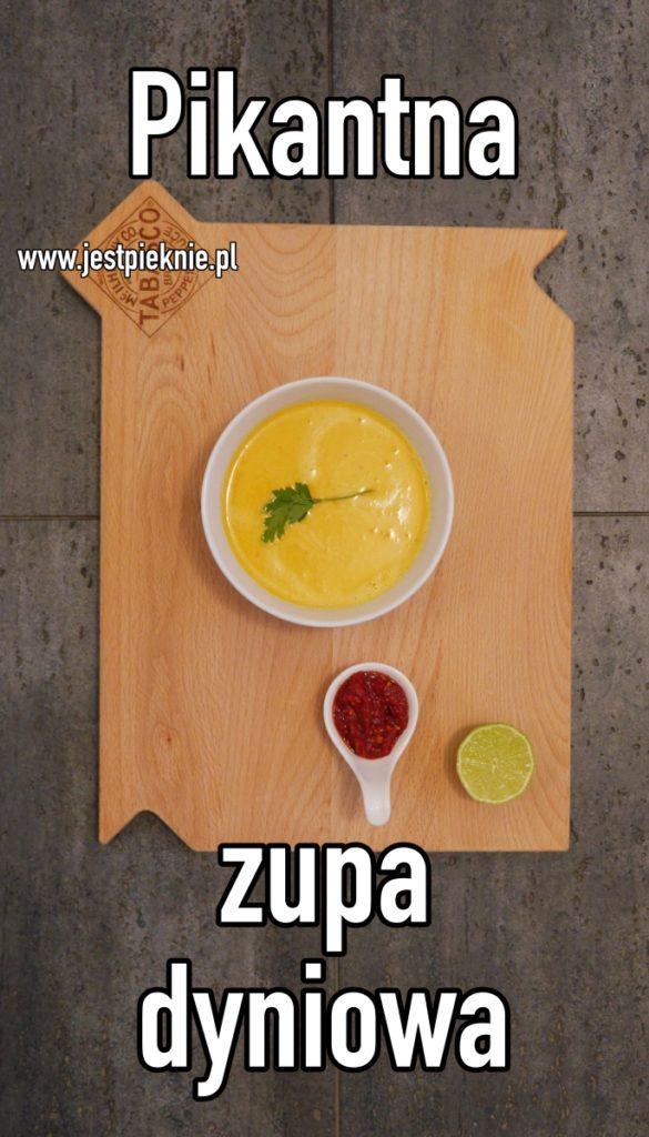 pikantna-zupa-dyniowa