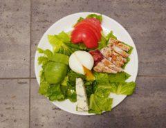 salata-cobb-01