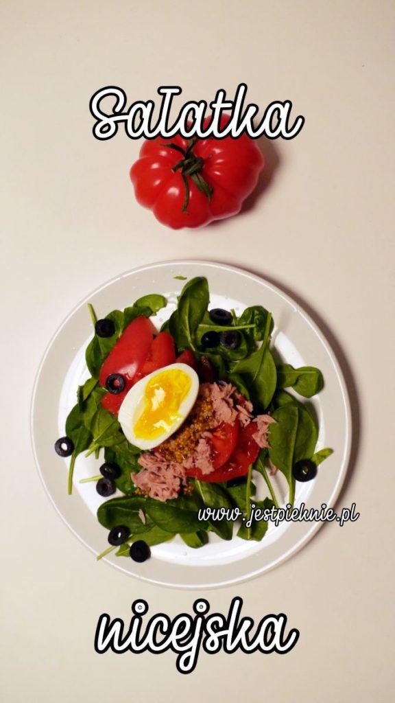 salatka-nicejska-02