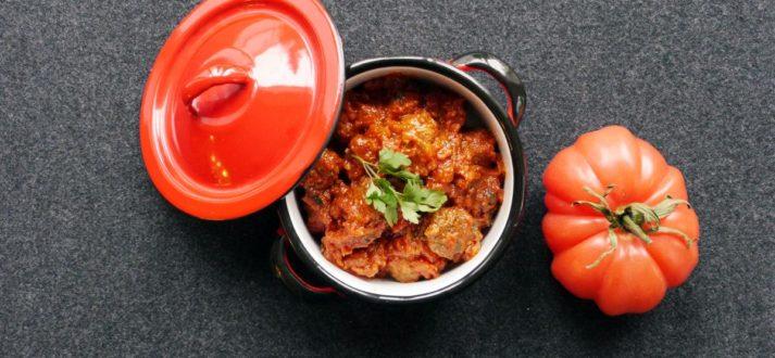 wloski sos pomidorowy z klopsikami