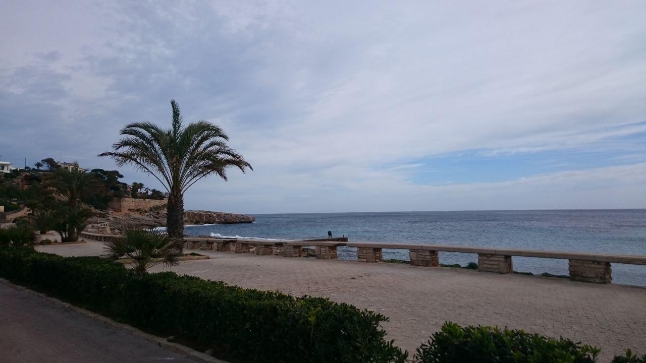 Weekend na Majorce – co warto wiedzieć